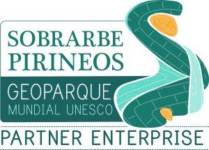LogoGeoparquePartner-20