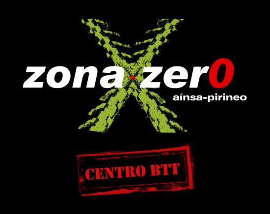 Logo Zona Zero